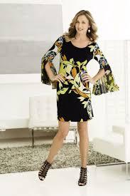 100 best stein mart images on pinterest woman clothing brunch