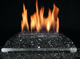 Gas Fireplace Burner Replacement by Gas Fireplace Sand Replacement Plain Decoration Gas Fireplace