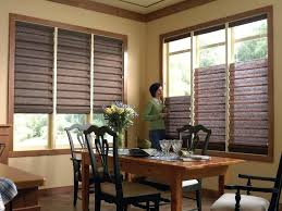 kitchen blinds ideas window blinds window blind ideas wooden blinds roll bay curtain