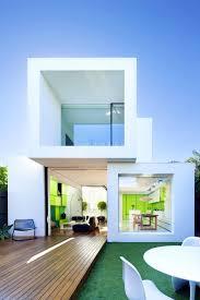 best modern house plans modern house plans interior photos u2013 modern house