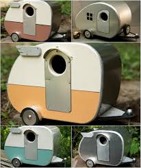 Cool Bird House Plans by Free Build Your Own Birdhouse Plans The Partiotic Design