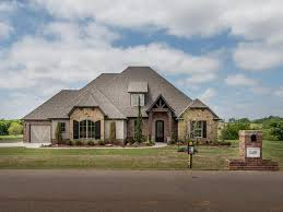 homes for sale in newcastle ok with a 3 car garage newcastle ok