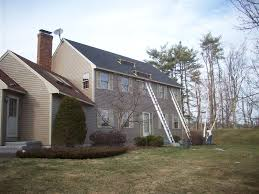 Exteriors Kenny Exteriors Inc Contractor Worcester Ma Roofing Siding