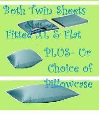 gaspa sheets ikea sheets ebay