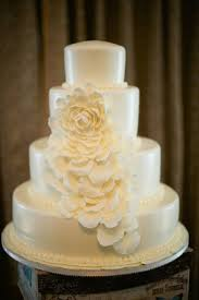 60 best party cakes images on pinterest party cakes baptism