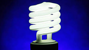 islanders reminded to recycle light bulbs prince edward island