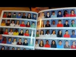middle school yearbook pictures my bryson middle school yearbook review
