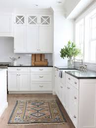 how to trasform a second hand kitchen apartment number 4