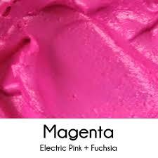 25 best gel colors mixing colors images on pinterest color