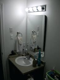 bathroom light fan combo lowes bathroom lighting light fan combo lowes shop utilitech sone cfm