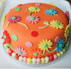 designer cakes best designer cakes best bakery options bakers picture of