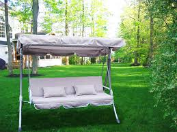 home design pretty cheap patio swing outdoor furniture with