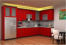 Kitchen Cabinets Louisville Ky by Kitchen Designs Cabinet Painting Louisville Ky Grey Kitchen