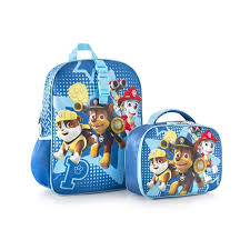 childrens character toy store paw patrol