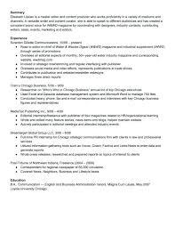 resume objective for freelance writer story editor resume story editor cover letter welfare fraud