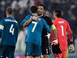 imagenes del real madrid juventus real madrid vs juventus live stream watch chions league online