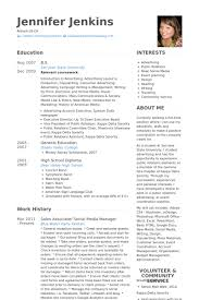 social media marketing resume gse bookbinder co