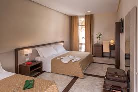 Suite by Corso Grand Suite Updated 2017 Prices U0026 B U0026b Reviews Rome Italy
