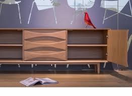 Midcentury Modern Furniture - mid century modern furniture