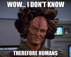 History Channel Ancient Aliens Meme - dr who aliens meme google search the dr pinterest aliens