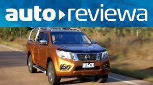 nissan australia market share 2015 2016 nissan np300 navara video review australia youtube