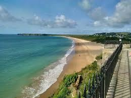 North Beach House Tenby Glenholme Apartment Tenby U2013 Updated 2018 Prices