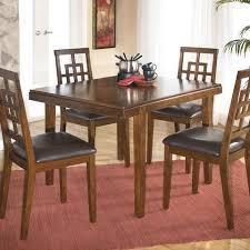 dining room u2013 jennifer furniture