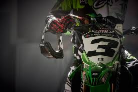 ama motocross classes first photos eli tomac with his new bike u0026 gear motocross press