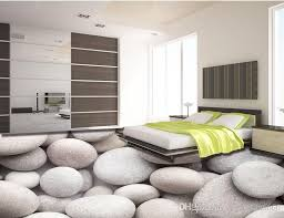wide wallpaper home decor the best 100 cosy wide wallpaper home decor image collections www