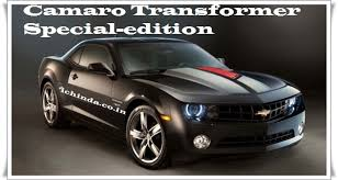 chevrolet camaro price usa chevrolet camaro price in usa review test drive specifications