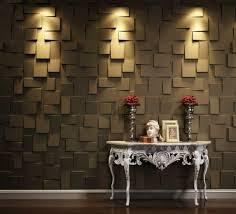 amusing wall wood work photos best idea home design extrasoft us