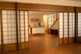 Japanese Screen Room Divider Japanese Screen Room Divider Gallery For Tiny House Wall Fabric