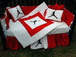 49ers Crib Bedding 49ers Crib Bedding Filename Contemporary San Francisco 49ers
