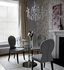 Marks And Spencer Dining Room Furniture Romeo Dining Table M U0026s
