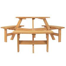 Best 25 Octagon Picnic Table Ideas On Pinterest Picnic Table by Awesome Table Picnic Design Photos Transformatorio Us