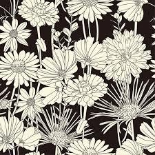 best 25 white flower wallpaper ideas on pinterest white flower