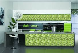 green tile backsplash kitchen wholesale mosaic tile glass backsplash dinner design
