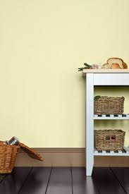 farrow and ball kitchen ideas 8 best pale hound 71 paint farrow and ball images on pinterest