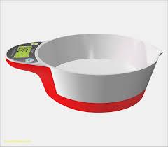 mini balance de cuisine balance de cuisine electronique impressionnant balance numérique