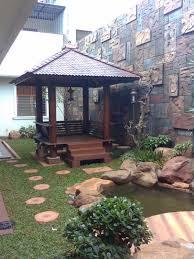 Patio Canopy Gazebo by Cheap Garden Gazebo Cheap Cheap Garden Winds Gazebo Find Garden
