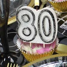80th Birthday Party Decorations 80th Birthday Party Themes U0026 Ideas Party Supplies Party Delights