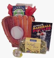 baseball gift basket baseball gift bag gourmet gift baskets