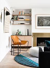 Best Interiors By AMB Images On Pinterest Organic Modern - Housing interior design