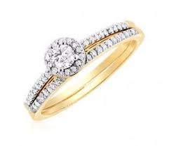 gold engagement rings 500 141 best engagement rings 500 images on
