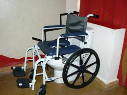 siege de pour handicapé chaise de bain pour handicape siege pour italienne prix barre
