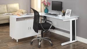 Offic Desk Buy Apex 1600mm Office Desk White Harvey Norman Au