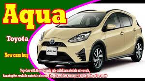 lexus lx for sale in pakistan 2018 toyota aqua toyota aqua 2018 toyota aqua 2018 price in