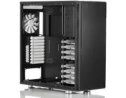 pc bureau silencieux ordinateur et pc assemblées avec linux jumbo 270