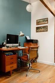 le de bureau bleu ce bleu vert touch cette image fauteuil de bureau pad desk