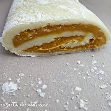 mat iaux cuisine sugartown december 2014
